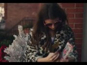 Kate Spade Commercial: The Waiting Game