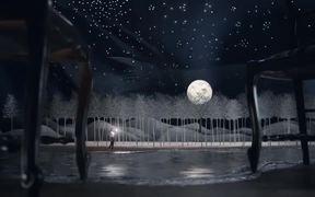 Myer Commercial: Find Wonderful