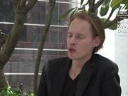 KDY Conversations: Daan Roosegaarde