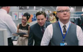 Sears Commercial: My Brother Works Here
