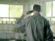 Domtar Commercial: Tech Support