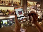 Samsung: Ready, Set, Saved: Photo War