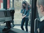 Blekinge Commercial: Skinny Jeans