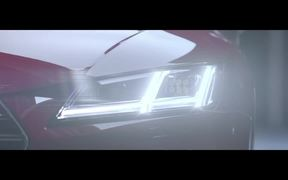 Audi Commercial: You Dare or You Don't