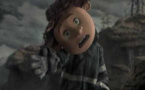 Animation Lookback: The Best of Stop Motion
