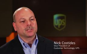 Nick Costides for the Enterprise Mobile Summit