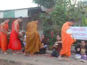 Laos | Sense of a Place