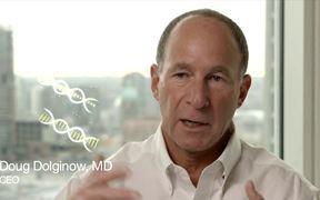 GenomeDx: Information for life