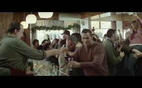 Spanish Christmas Lottery Video: Manuel