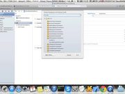 Getting Started With the MindMeld iOS SDK