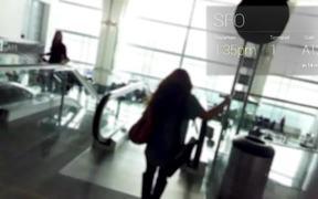 Google Video: How It Feels