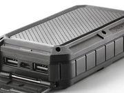 Top best buy Power Bank External Battery Charger