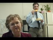 Weight Watchers Commercial: If You're Happy
