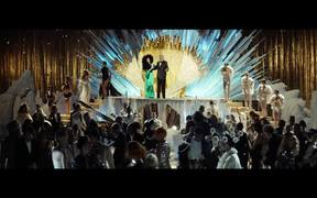 H&M Commercial: Lady Gaga & Tony Bennett