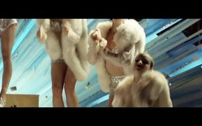 H&M Commercial: Lady Gaga & Tony Bennett