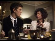 Maille Commercial: A Memorable Guest
