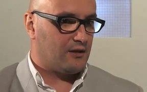 Bevolo: Philips Design - design mission