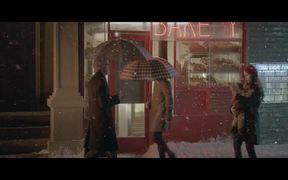 Coca-Cola Commercial: Happy Holidays