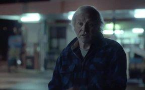 New Zealand Transport Video: Local Legends