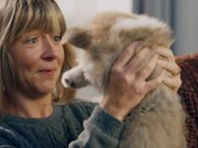McVitie's Commercial: Christmas Animal Choir