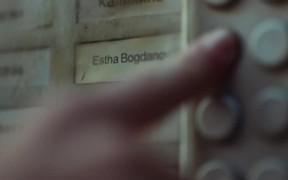 Vodafone Commercial: Bucket List