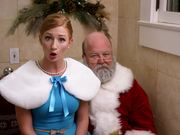 Poo-Pourri Commercial: Even Santa Poops