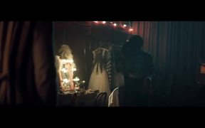 Interflora Commercial: Circus Love
