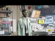 Motorola Commercial: The Maker