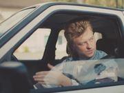 Volkswagen Commercial: Electric Window