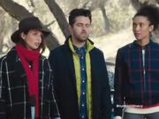Old Navy Campaign: The Right to Remain Stylish