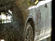 Suzuki Commercial: Carwash