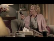 Fervex Commercial: The Call
