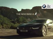 BMW Commercial: Curiosity