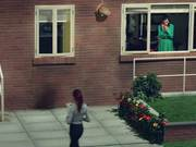 NOS Commercial: Rear Window