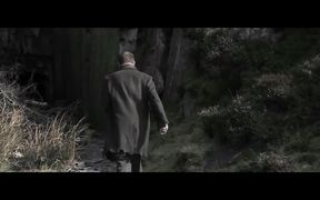 The Water's Edge - Short Film