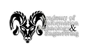 ACEDEMY OF ENGINEERING & TECHNOLOGY