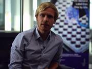 Cytena - Jonas Schoendube, CEO