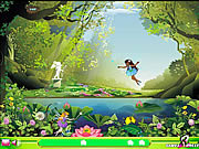 Hidden Hints - Fairy Tale