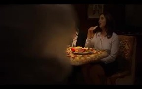 Weight Watchers Commercial: World of Food