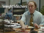 Weight Watchers: Helping Men Lose Weight