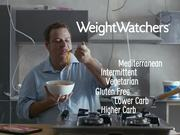 Weight Watchers: Weight Loss for Busy People