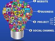 Social Viral Marketing Solutions