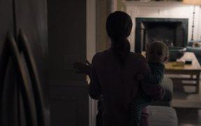 King's Hawaiian Commercial: Baby