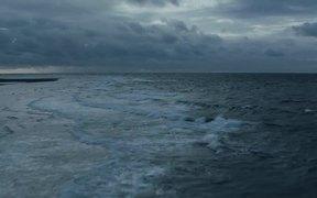 Volvo Commercial: Vintersaga
