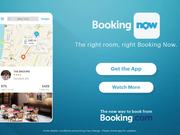 Booking Campaign: Interview