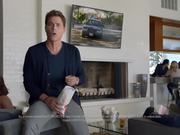 DirecTV Commercial: Meathead Rob Lowe