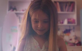 ABSA Campaign: Tooth Fairy