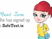 Introducing SafeText