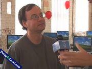 Bridgeport Computer Fair