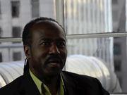 Calypso Interview